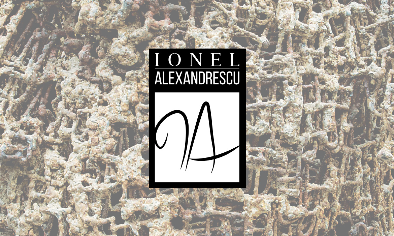 Ionel Alexandrescu-cover-1