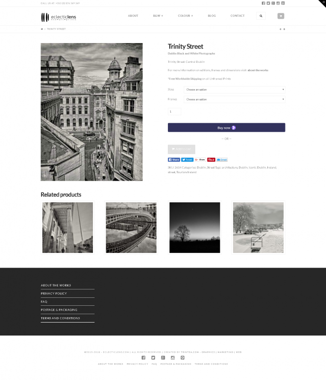 FireShot Capture 299 - Trinity Street _ Black and White Phot_ - https___eclecticlens.com_gallery_d