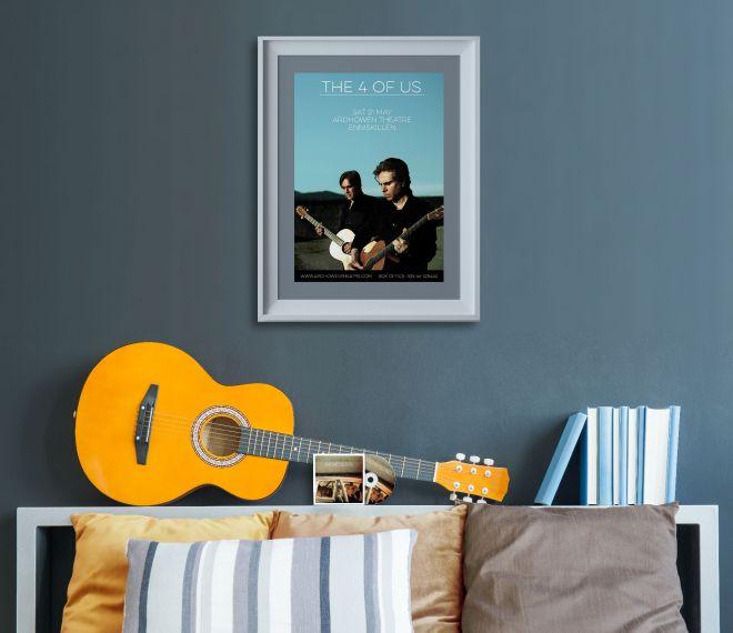 guitar-lying-on-shelf-Img-portf-sfw